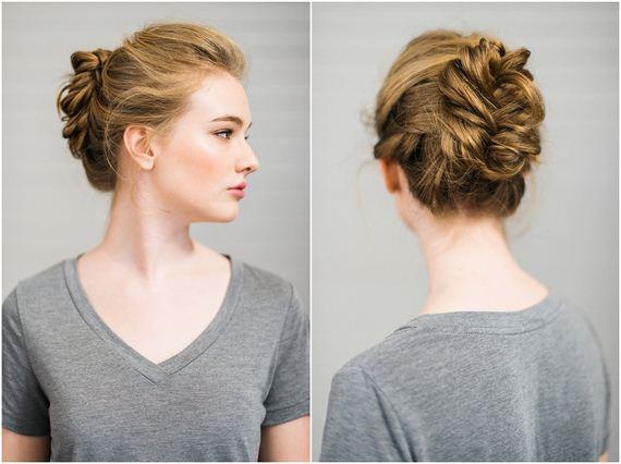 10-easy-hairstyles-long-hair