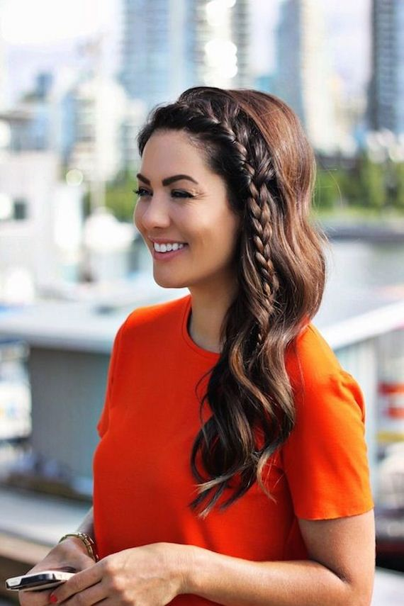 10-friendly-winter-hairstyles
