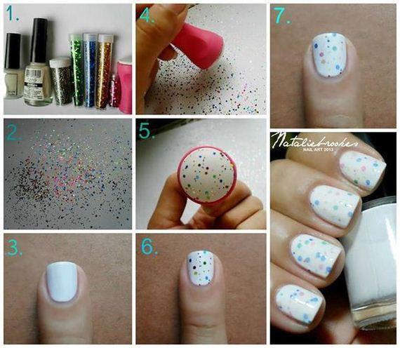 10-make-stamping-nails