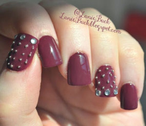 10-nail-art-ideas