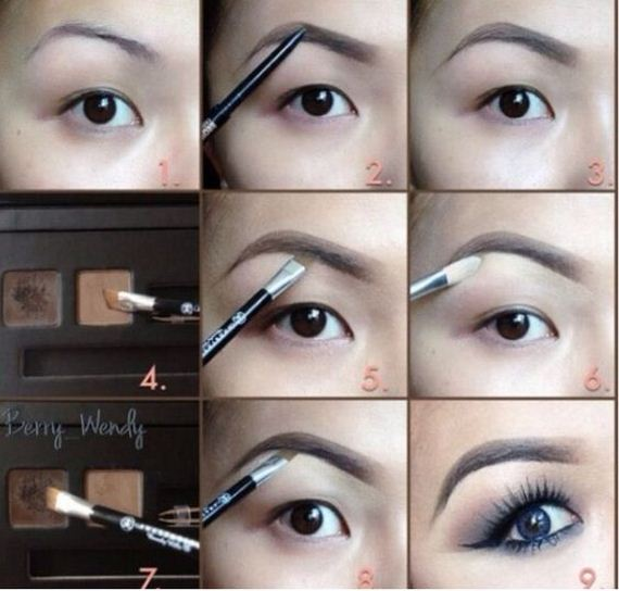 10-pretty-eye-brows