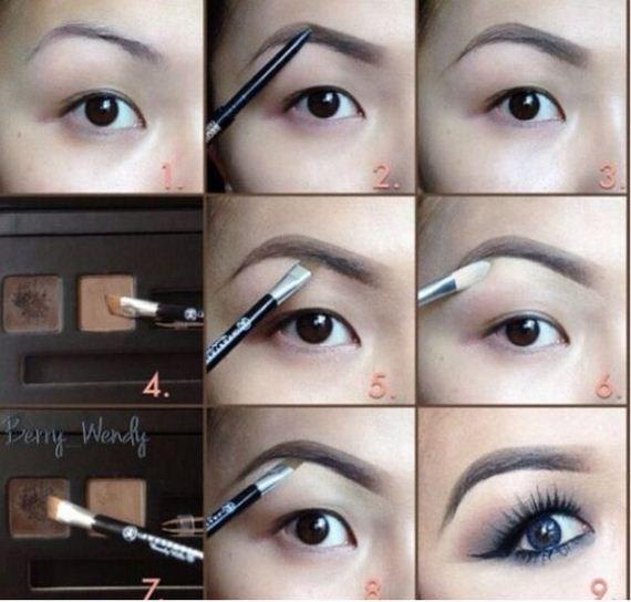 10-pretty-eye-brows