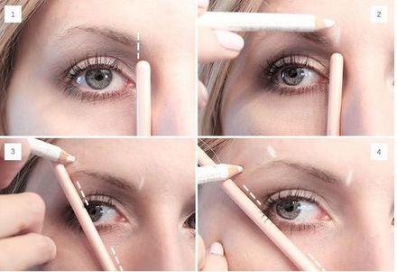10-pretty-eye-brows0