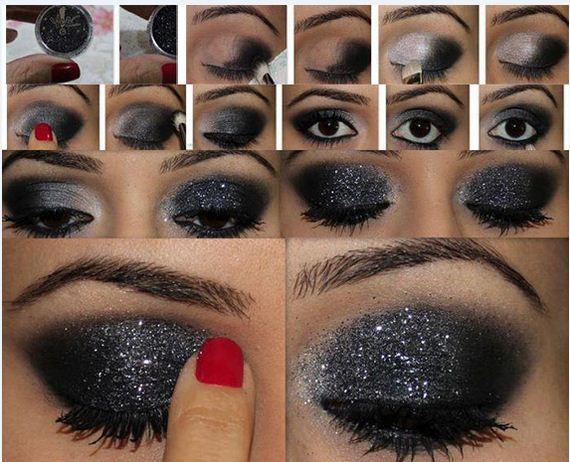 10-sparkly-makeup