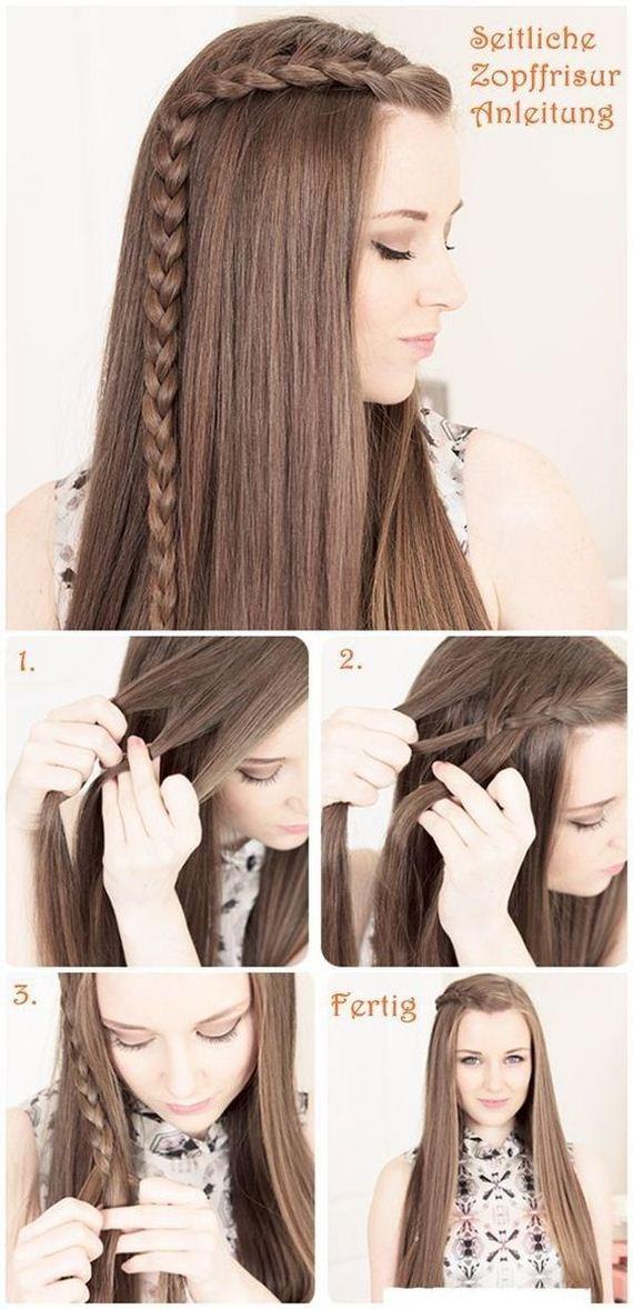 10-style-bangs