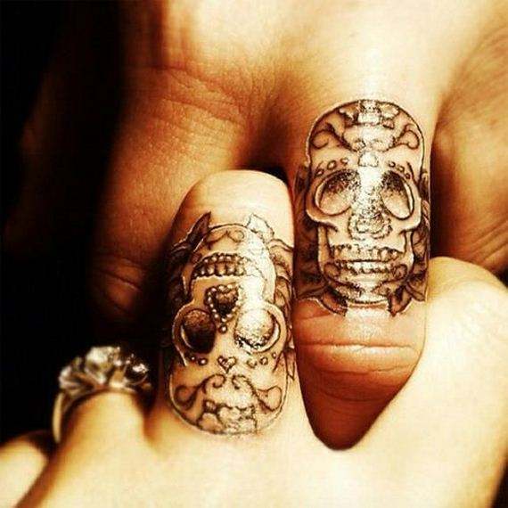 10-tattoo-for-couples