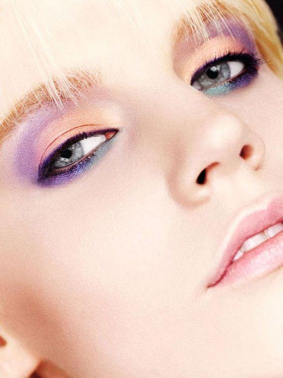 10-vivacious-makeup