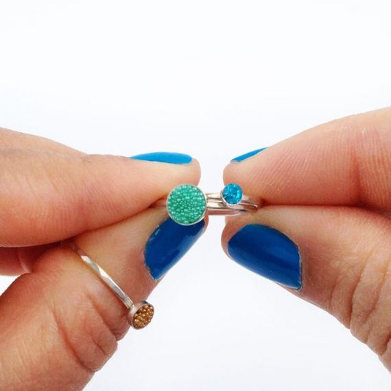 11-beautiful-diy-rings