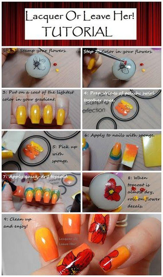 11-make-stamping-nails