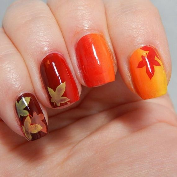 11-nail-art-ideas