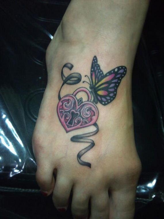 11-plant-foot-tattoo