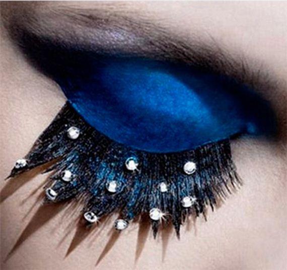 11-sparkly-makeup