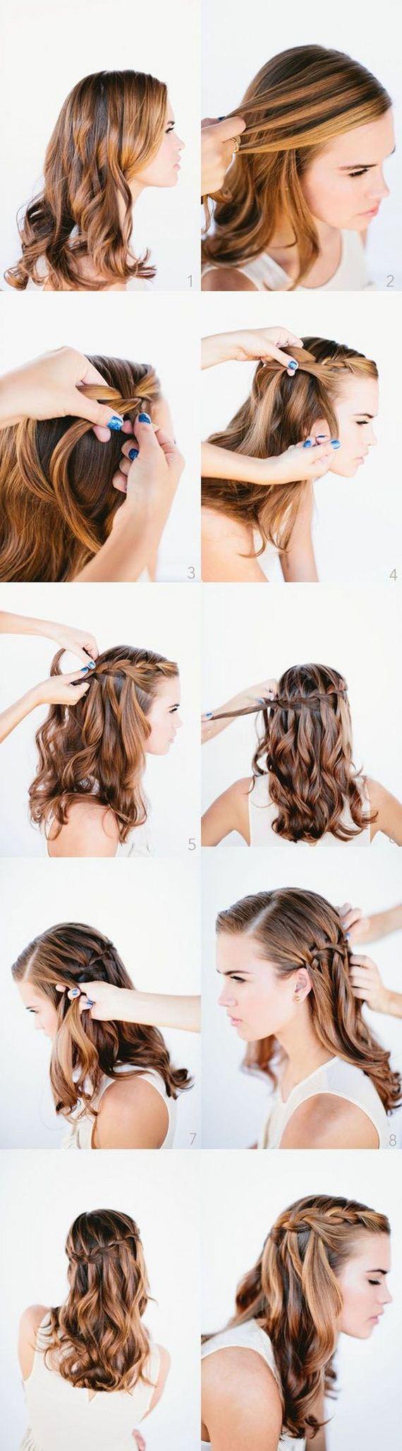 11-style-bangs