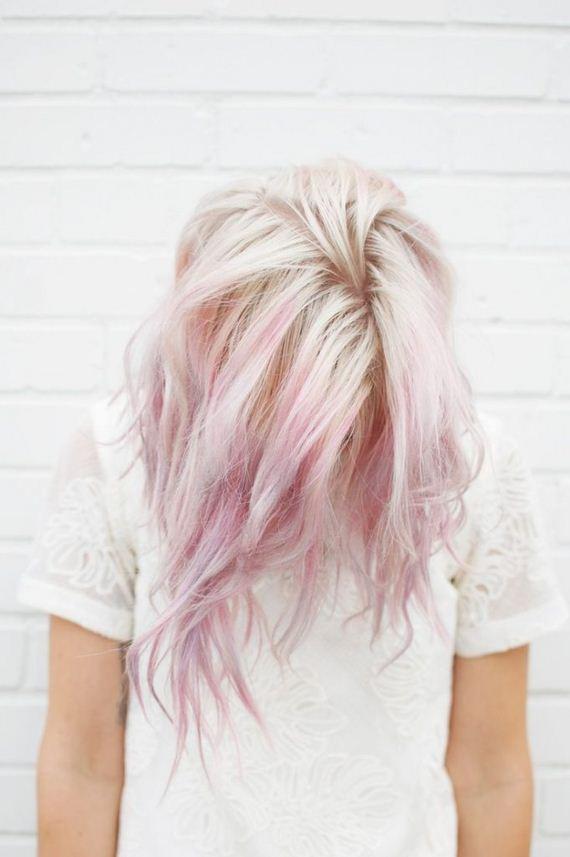 11-trending-pastel