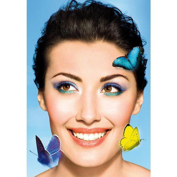 11-vivacious-makeup