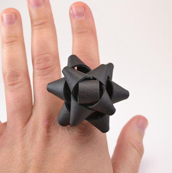 12-beautiful-diy-rings