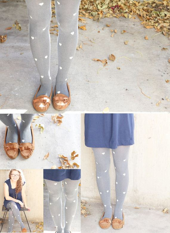 12-cute-clothing-alterations-fall