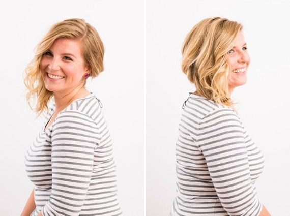 12-friendly-winter-hairstyles