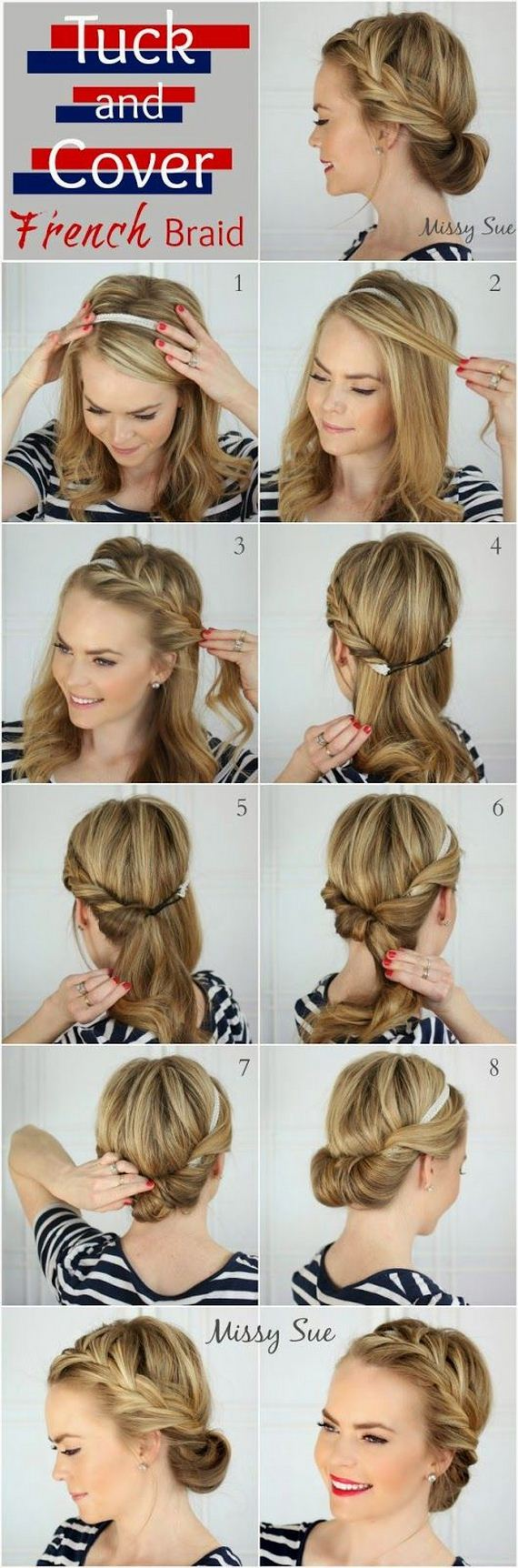 12-style-bangs
