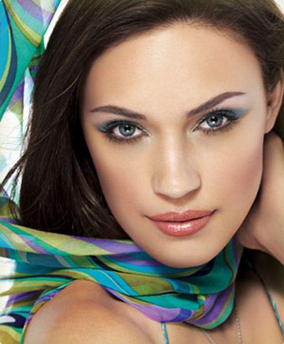 12-vivacious-makeup