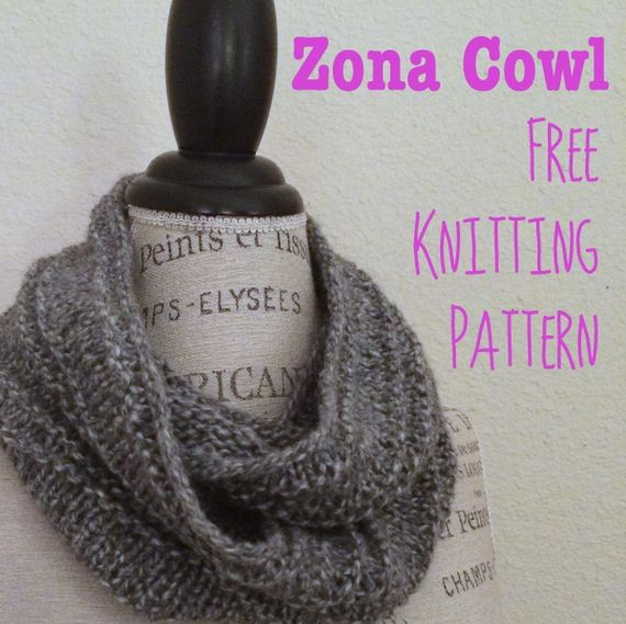 12-warm-knitted-cowls