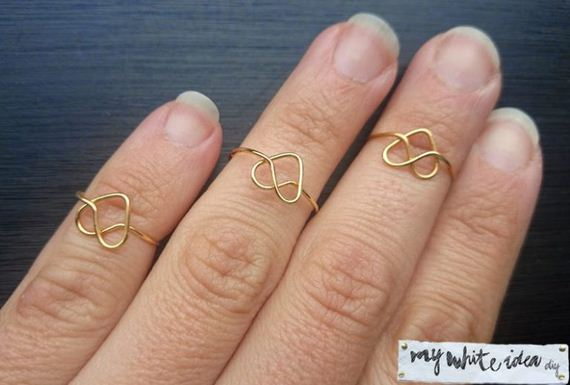 13-beautiful-diy-rings
