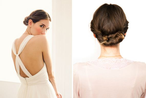 13-friendly-winter-hairstyles