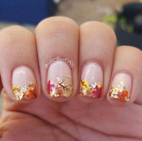 13-nail-art-ideas