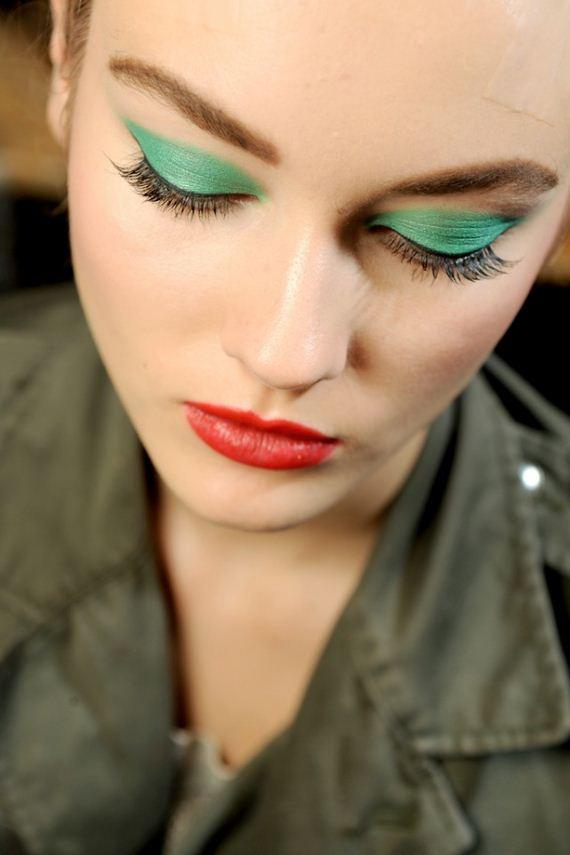 13-vivacious-makeup