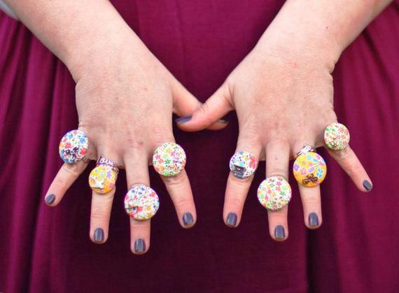 14-beautiful-diy-rings