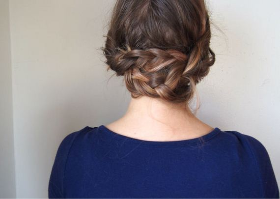 14-friendly-winter-hairstyles