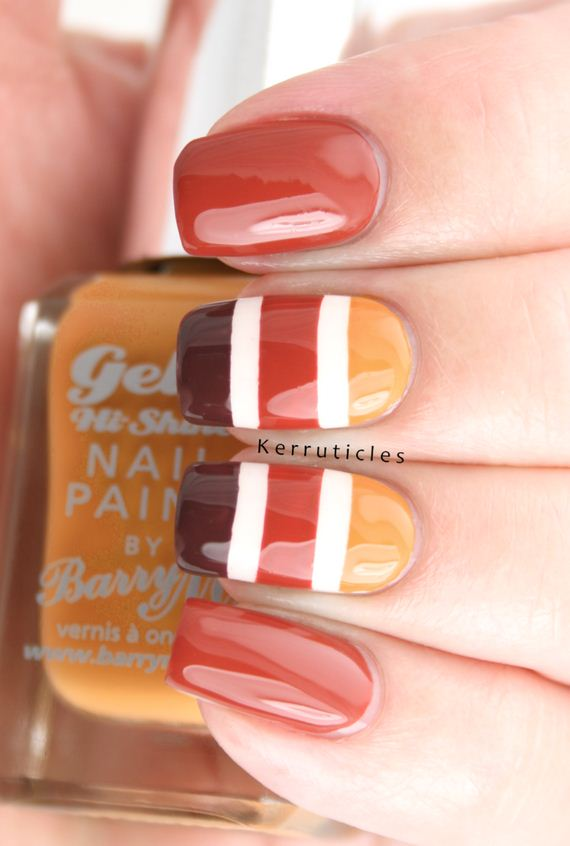 14-nail-art-ideas