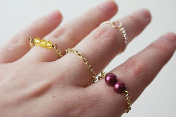 15-beautiful-diy-rings