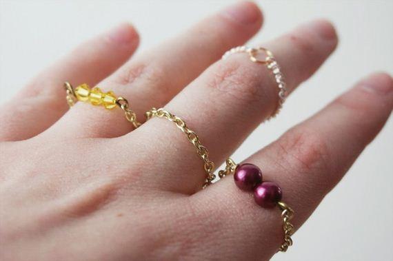 15-beautiful-diy-rings
