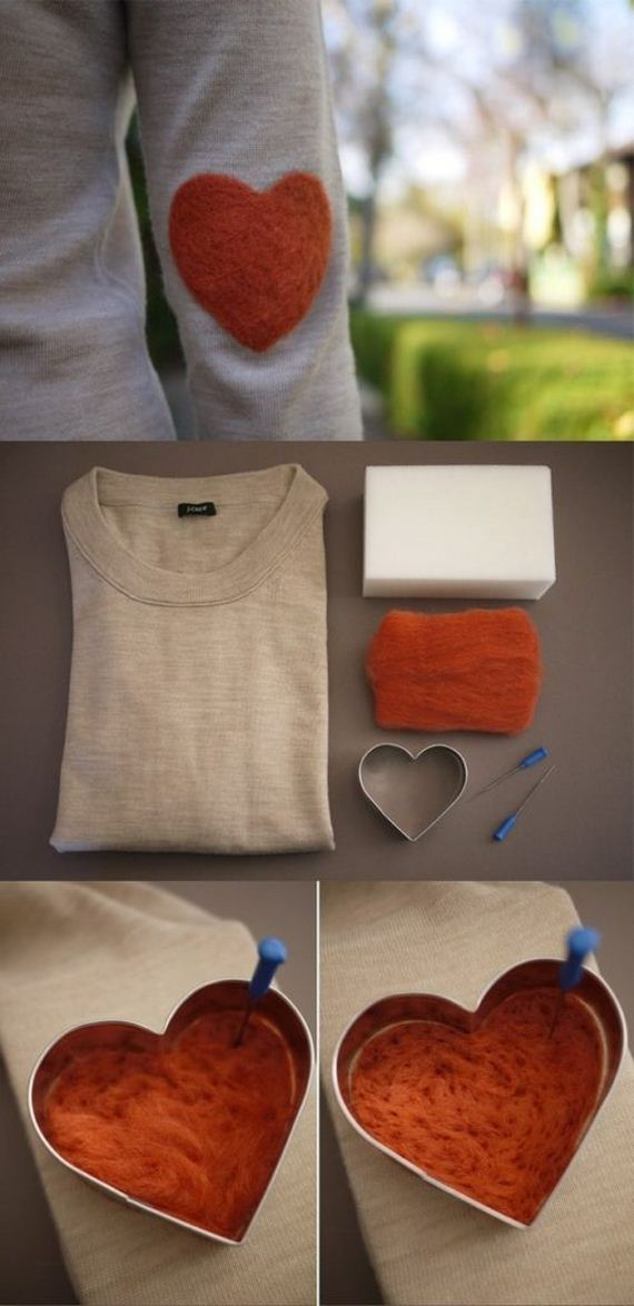 15-cute-clothing-alterations-fall