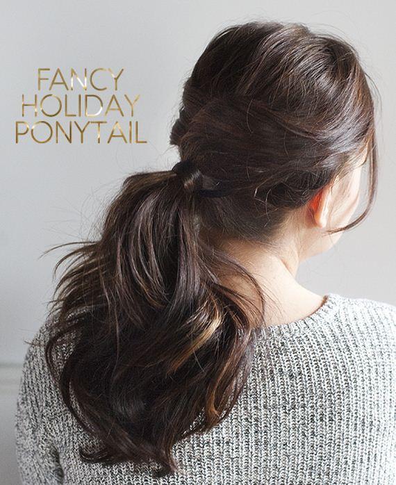 15-easy-hairstyles-long-hair