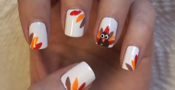 15-nail-art-ideas