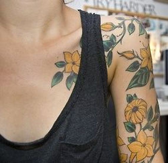 15-pretty-tattoos-women