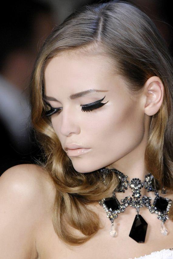 15-sparkly-makeup