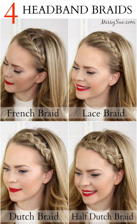 15-style-bangs
