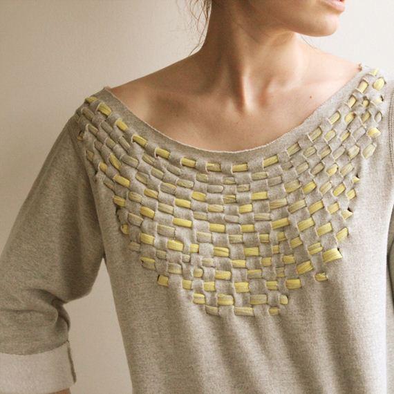 15-sweaters-fall