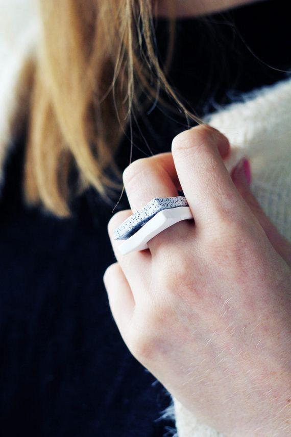 16-beautiful-diy-rings