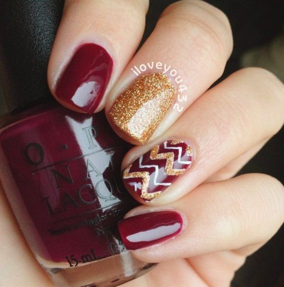 16-nail-art-ideas