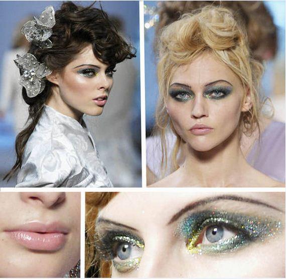 16-sparkly-makeup