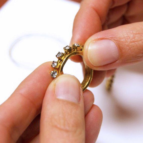 17-beautiful-diy-rings