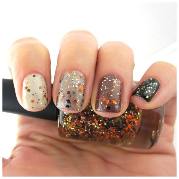 17-nail-art-ideas