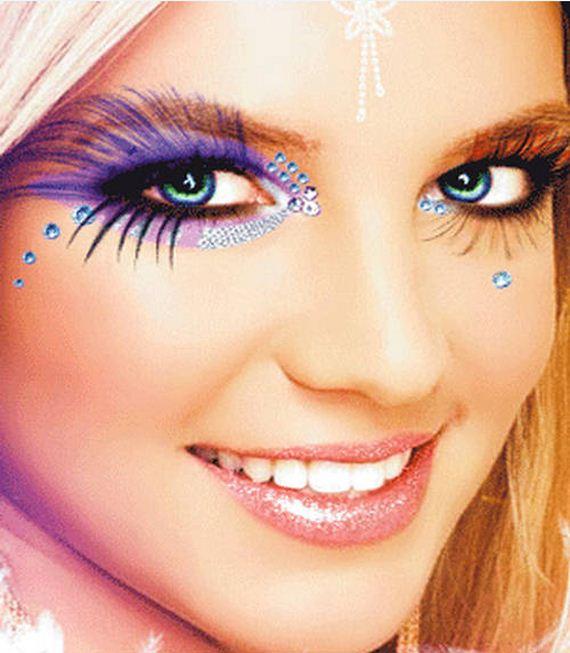 17-sparkly-makeup