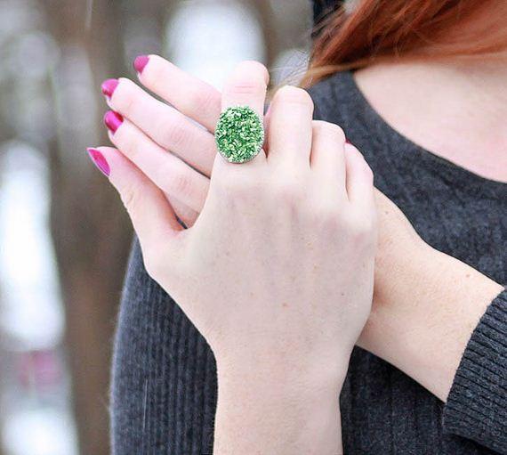 18-beautiful-diy-rings