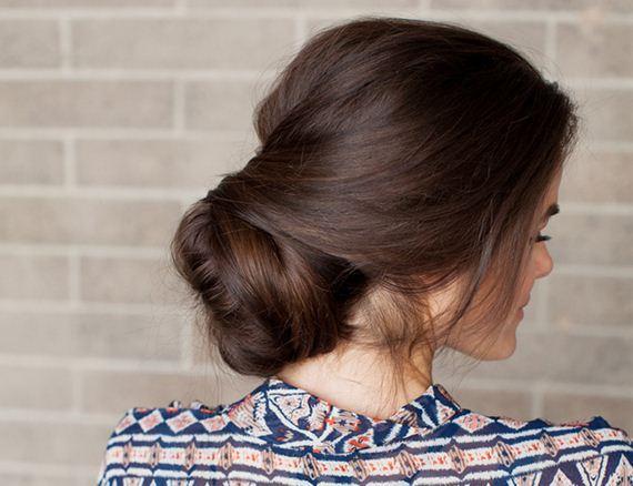 18-easy-hairstyles-long-hair