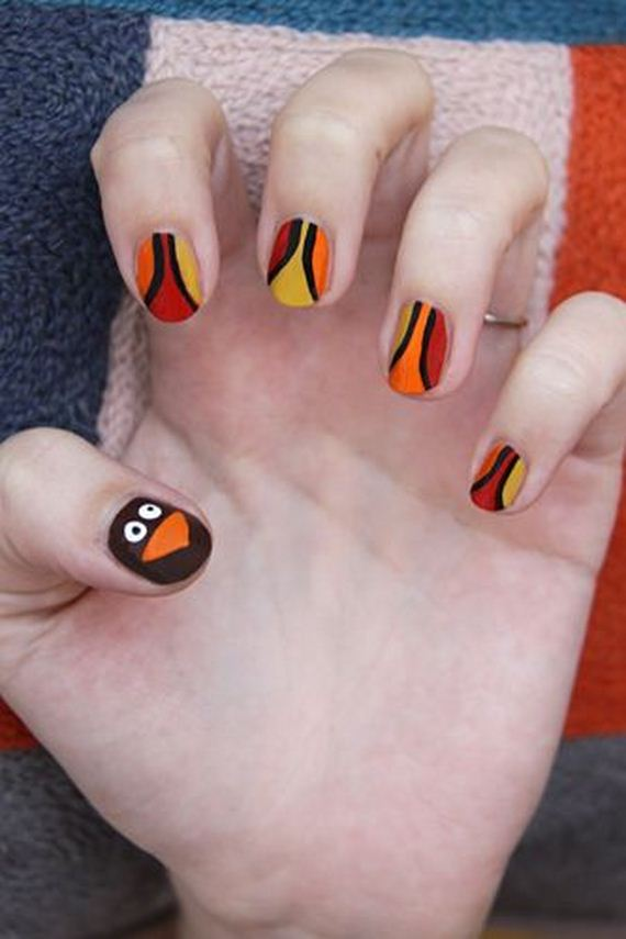 18-nail-art-ideas